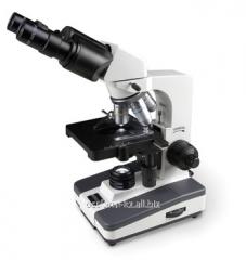 Microscope binocular M 250