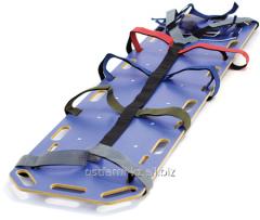 ShchN board stretcher