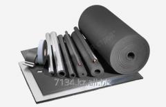 Теплоизоляция из синтетического каучука 25мм х 9мм