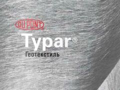 Geotextiles of GR Typar Pr