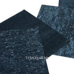 Теплоизоляция из синтетического каучука 60мм х 9мм