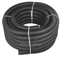 Drainage pipe, diameter 110