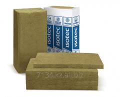 Каменноватные цилиндры без покрытия Isotec Section, внутренний диаметр 133 мм