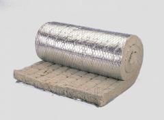 Каменноватные цилиндры без покрытия Isotec Section, внутренний диаметр 194 мм