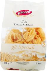 Клубочки Granoro n. 81 Tagliatelle