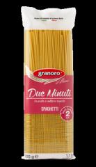 Range Due Minuti Spaghetti Due Minuti N. 194