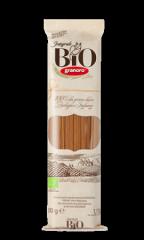 Paste Integral Biological Spaghetti 12BI