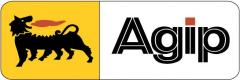 Motonry oils of all types of viscosity Agip/Eni