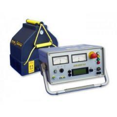 Электрическое испытательное оборудование