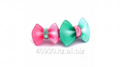 Z0035 hairpin