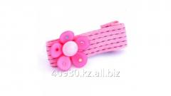 Z0013 hairpins