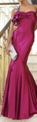 Вечернее платье (прокат)