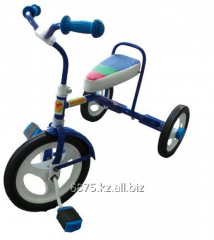 Children's tricycle Baldyrgan of 5 kg