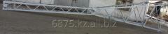 PS-220Sh1 portals,