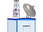 Ретранслятор цифрового телевидения DVB-S