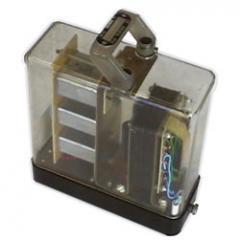 Блок защитный 3Б-ДСШ