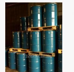 Lubricant Solid oil Fatty barrel of 180 kg