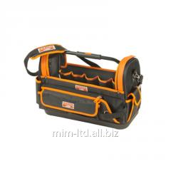 Tool bag. Article: 4750FB1-19A, Bahc