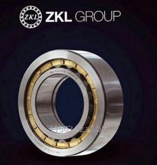 Однорядный цилиндрический роликовый подшипник для тяговых двигателей NU2220EM