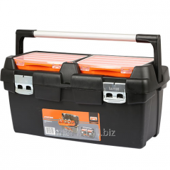 Plastic box for tools, Bahco. Article: 4750PTB60