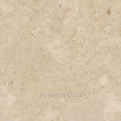 TRAVERTINE 2 layer