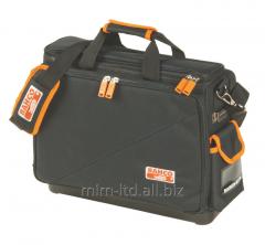 Tool bag, Bahco. Article: 4750FB4-18