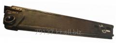Bar L frame - 2.8m