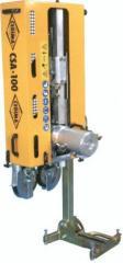 Автомат канатный СSА-100 H
