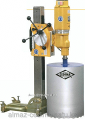 Drilling R-6000 system