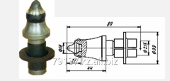 RD 16A cutter