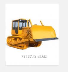 Grader Bison DZ-208-55-11-004 9 otv.