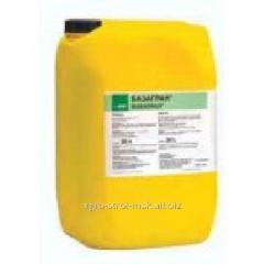 Herbicide Bazagran to Almaty, Kazakhstan