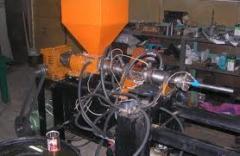 Оборудование для переработки сельхозпродукции