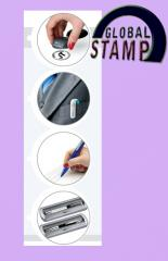 Оснастка серии Pocket Stamp Color