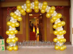 Engagement party decoration ideas home