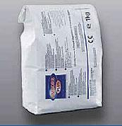 Absorbent in a bag of 1 kg, Armstrong Medical