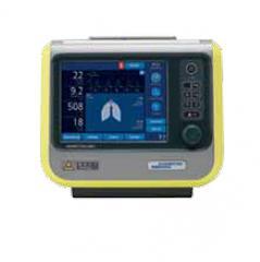 Medical ventilator Hamilton-MR1, Hamilton Medical