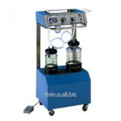 Aspirator surgical CHS-708, JW Medical