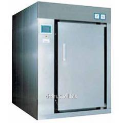 Chamber disinfection DGM-2000, DGM