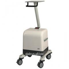 Compressor of medical air Event SMART, Ekom spol