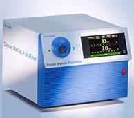 Laser Medilas H UroPulse system
