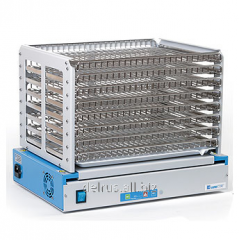 The mixer linear MLT-01 for storage of platelets,