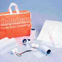 Перевязочный материал, TUCO Healthcare