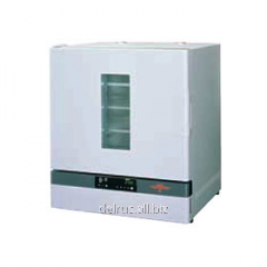 Sterilizers sukhovozdushny and drying cabinets,