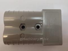 Разъем коннектор Anderson SB350 для аккумуляторов