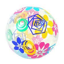 Мяч пляжный Bestway 31000