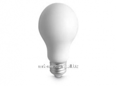 Anti-stress in the form of a bulb from MO782906