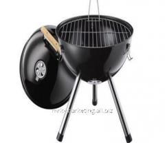 Barbecue 10019800