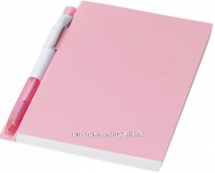 Baldwin 10638903 notebook