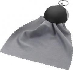 Charm with a napkin 11804600